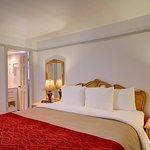 Western Inn and Suites Foto