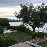 Photo of Hotel Acquaviva del Garda