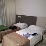 Photo of Cube Hotel