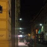 Photo of Royal Hotel Paris Champs Elysees