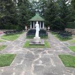 Parkwood National Historic Site