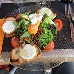Photo of Brasserie-Cafe de la Place