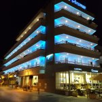 Photo of Hotel Voramar