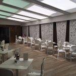 Photo of Quisisana Hotel Terme