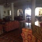 Foto de Quisisana Hotel Terme