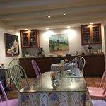 Photo of Carmel Garden Inn
