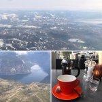 Sogn og fjordane har mye å by på.