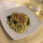Bild från Piazzola Verde
