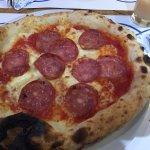 Photo of Versilia Pizza Cucina Grill
