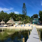 Photo of Sunset Cove Beach Resort