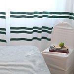 Imagen de Hotel Pinamar