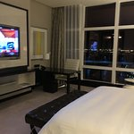 Photo of Rosewood Abu Dhabi