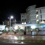 All Seasons Hotel - Owerri Photo