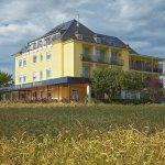 Hotel Perekop Foto