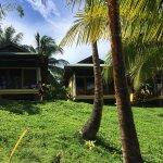 Foto de Yemaya Island Hideaway & Spa