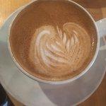 Φωτογραφία: Greyhouse Coffee & Supply Co