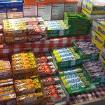 Minnesota's Largest Candy Store Photo