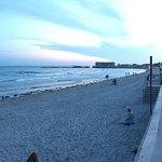 Photo de Kennebunk Beach