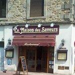 Photo of La Maison des Saveurs
