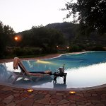 Sa Rocca Hotel & Resort Photo