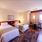 Photo of Sorocaba Park Hotel