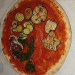 Photo of Ristorante Pizzeria Ariston