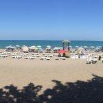 Kalkin Plaji