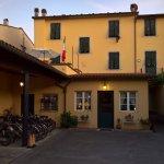 Photo of Hotel Melecchi