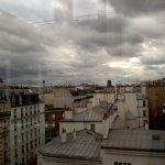 Photo de Ibis Bastille Opera