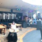 Mono Cafe Bar