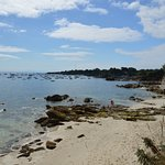 Photo of Pierre & Vacances Residence Cap Azur