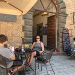 TopBike Rental & Tours Foto