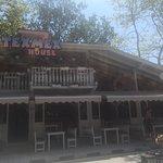 Photo of Tex-Mex House Albena