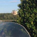 Photo of Landhotel Wachau