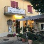 Photo of Hotel Le Chemin Neuf