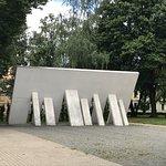 Foto di Riga Free Tour