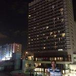 Hotel Prima Kings Photo