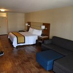 Photo of Travelodge Culver City