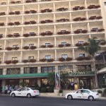 Photo of Hotel Prima Kings