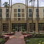 Photo of Tempe Mission Palms Hotel and Conference Center