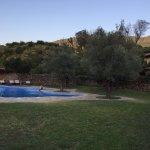 Photo of Hotel Rural El Cerezal de los Sotos