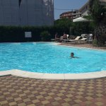 Photo of Hotel Marinella
