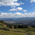 Foto de Epic Discovery at Breck