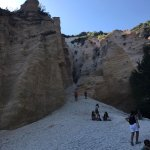 Photo of Lame Rosse