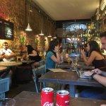 Photo of Alsur Cafe