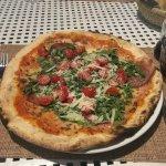 Photo of Ristorante pizzeria il platano