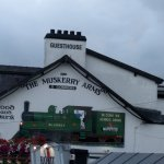 Photo of Muskerry Arms  Restaurant
