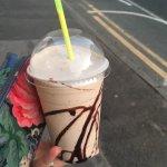 Фотография Fredericks Ice Cream