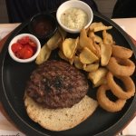 Photo of Buca Steak House & Pub