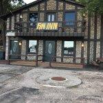 Foto Fin Inn